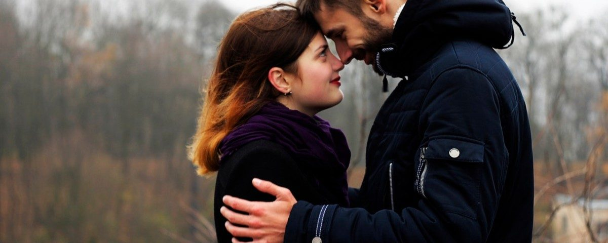 Here are 7 questions to predict the success of your relationship
