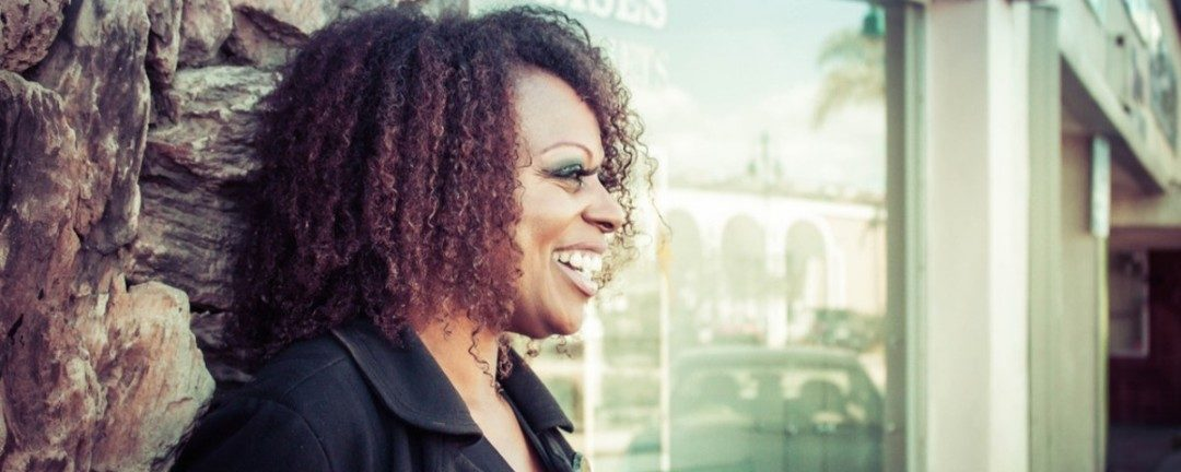 20 inspiring Oprah quotes to help us rise over our trials