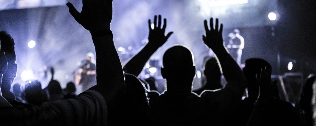 Transcending and transforming tribalism