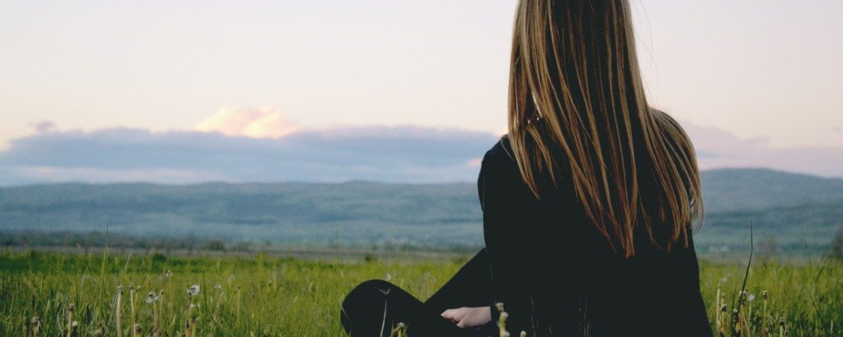Are you really an introvert? 6 clear signs