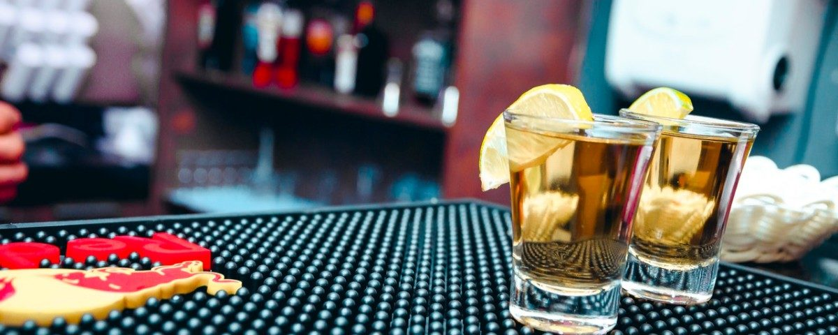 Here are 5 reasons why tequila is good for you, according to science