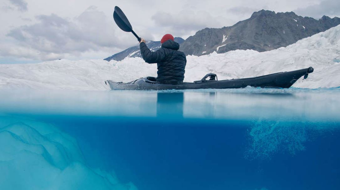 Photography Critique with Alex Strohl / CreativeLive
