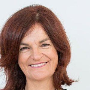 Jeanette Clare