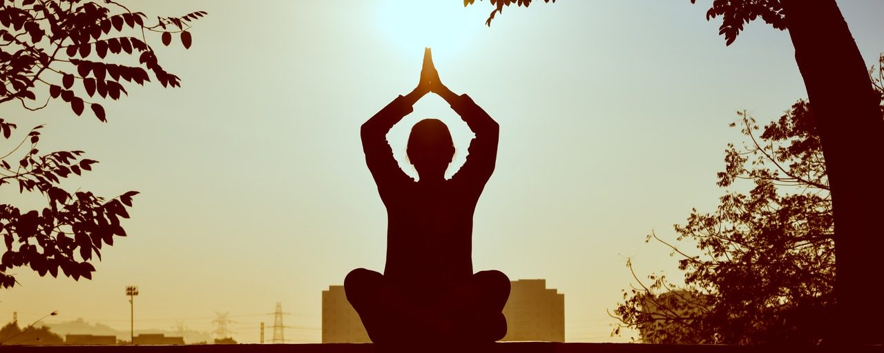 Are you experiencing spiritual awakening? 10 key signs to look out for