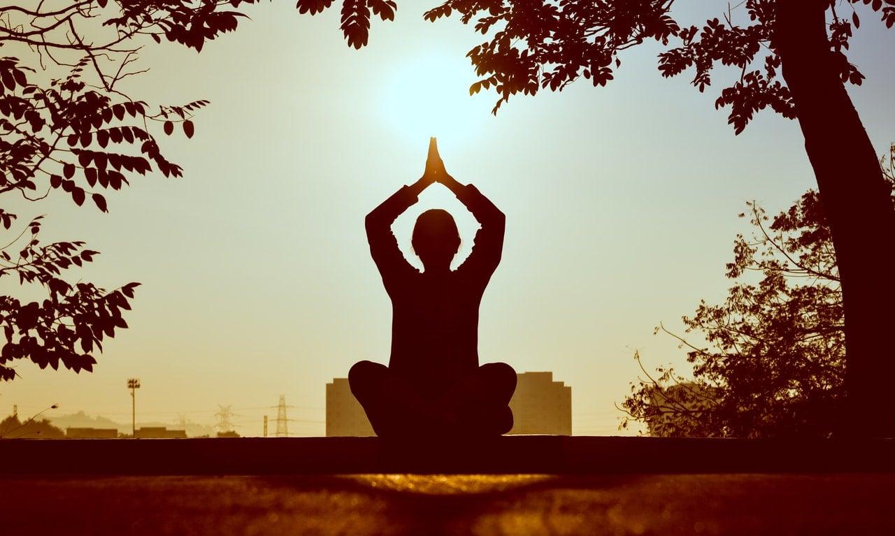 Are you experiencing spiritual awakening? 10 key signs to