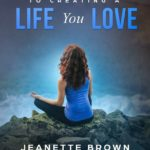 Jeanette ebook cover