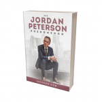 Jordan Peterson Ebook Cover