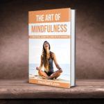 Mindfulness 3D