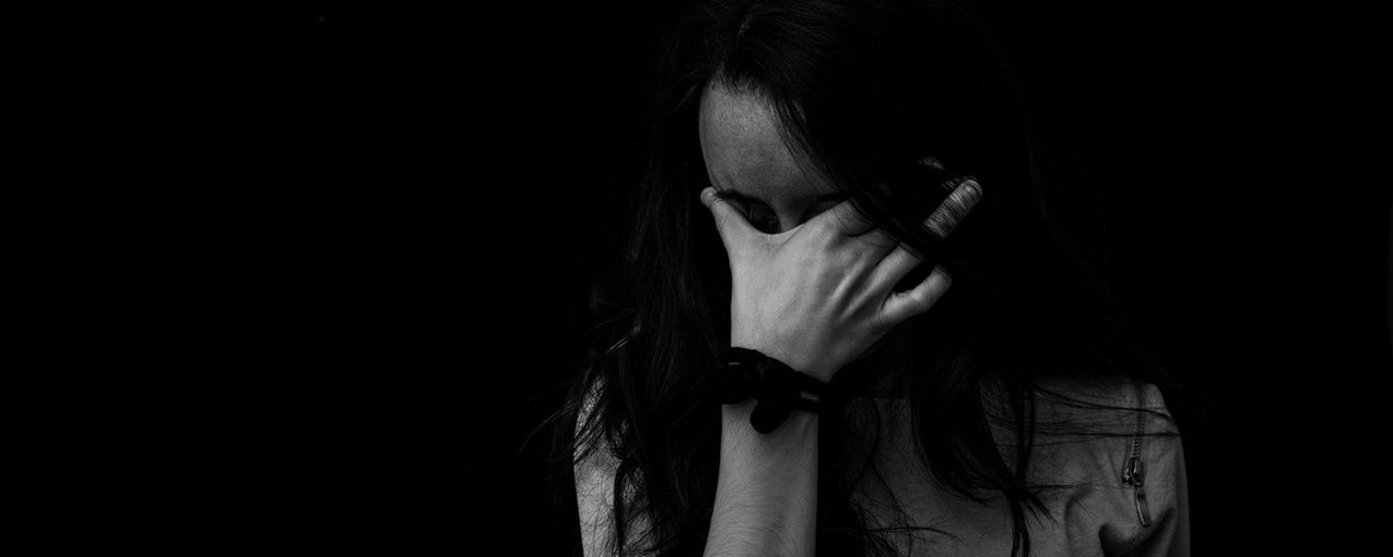 How to overcome depression? 21 simple yet effective ways…