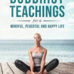 buddhist ebook cover