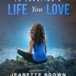 create life you love ebook cover