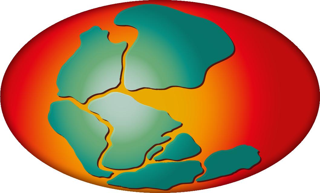 permian period pangaea