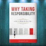 Resonsibility landscape