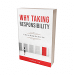 Taking Responsibility eBook cover