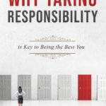 responsibility ebook cover