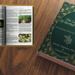 the lost book of herbal remedies review